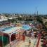 Water Parks on the Costa Blanca – Summer Fun!