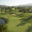 La Manga North Golf