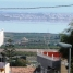 View of the Salinas (Salt Lakes) from one of our properties for sale - Ref 549 RN