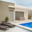 Why Now is a Great Time to Buy a New-Build Property on the Costa Blanca, Spain