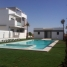 New Build Bungalows - Punta Prima, Costa Blanca