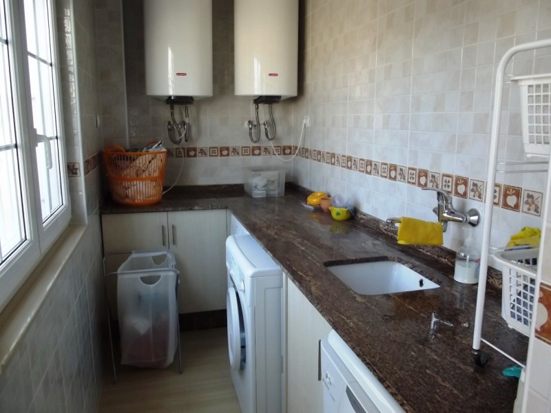Cheap propert for sale, cheap bargain property in Heredades near Torrevieja and Guardamar, Costa Blanca, Spain for sale.