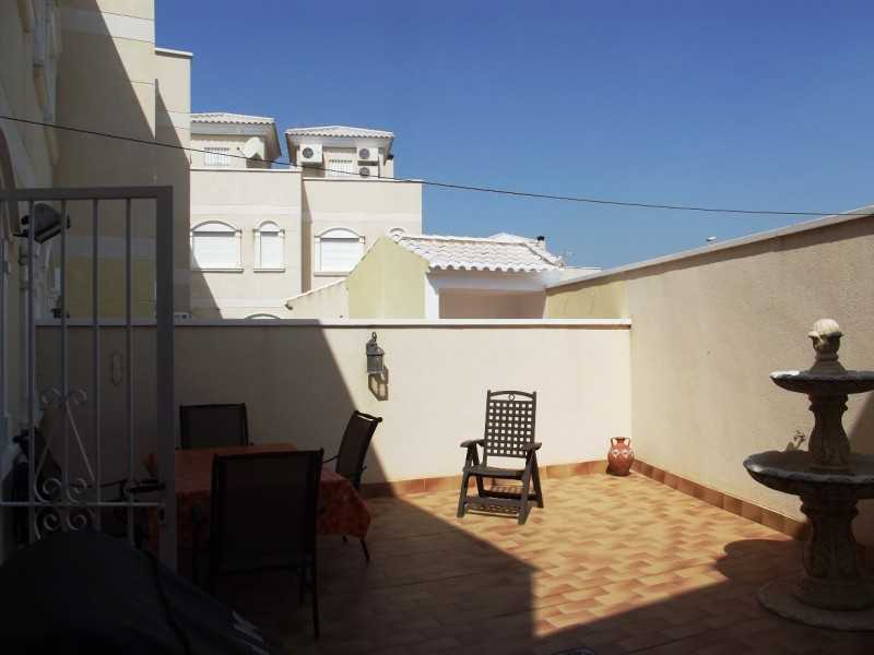 Cheap bargain property for sale, cheapbargain property in Heredades near Torrevieja and Guardamar, Costa Blanca cheap.