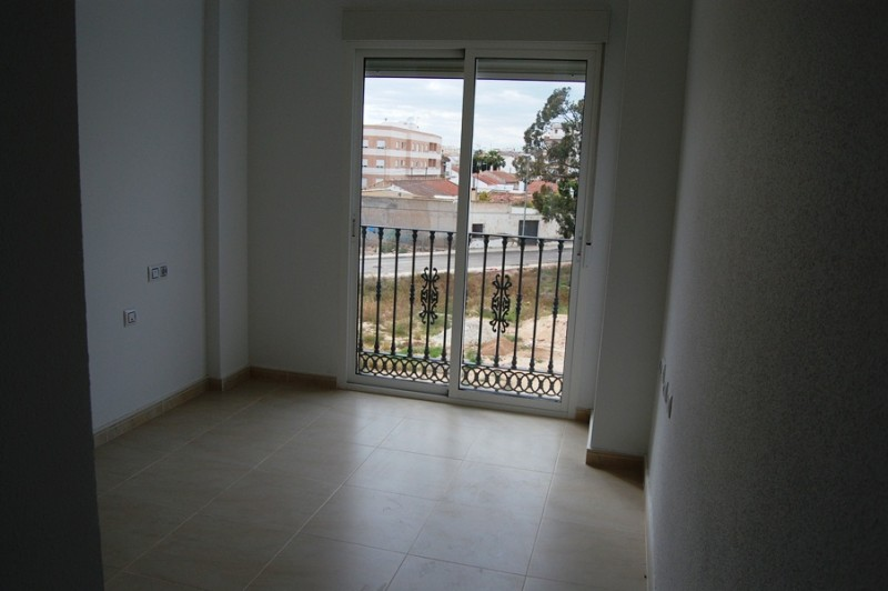 Los Montesinos cheap property bargain for sale, cheap property in Los Montesinos or sale near Torrevieja, Costa Blanca, Spain