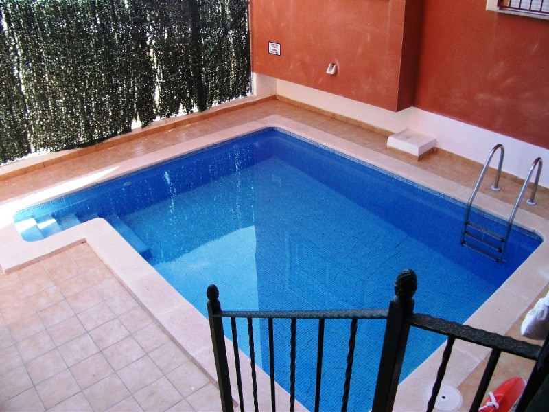 San Miguel for sale cheap bargain property, for sale cheap property in San Miguel near Torrevieja, Costa Blanca for sale cheap.