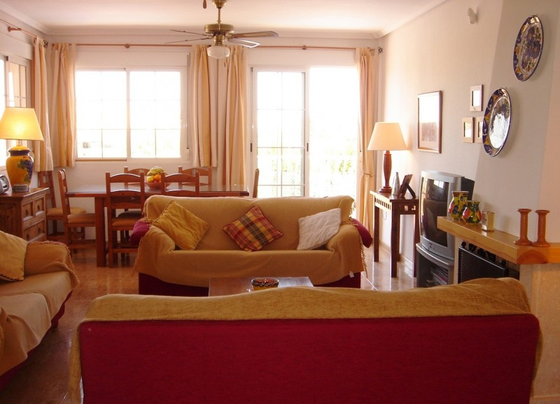 For sale in La Manga, cheap, bargain property close to Murcia and Cartagena, Mar Menor, Spain,