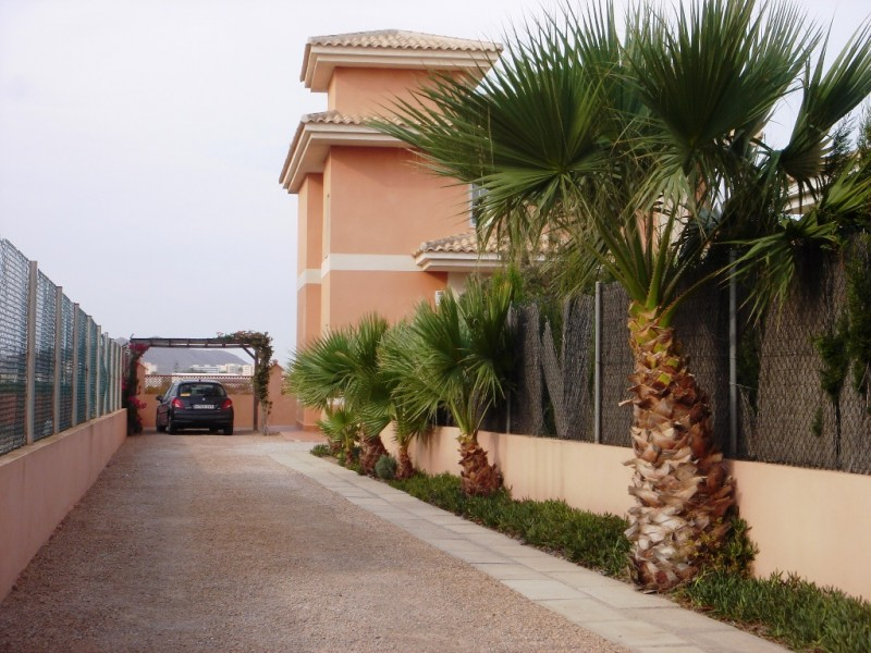 Bargain on Mar Menor for sale cheap in La Manga, close to Murcia and Cartagena, Spainsh property