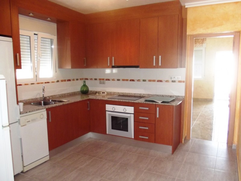 Torreta Florida, Costa Blanca, Spain, cheap, bargain property for sale close to La Siesta and Torrevieja