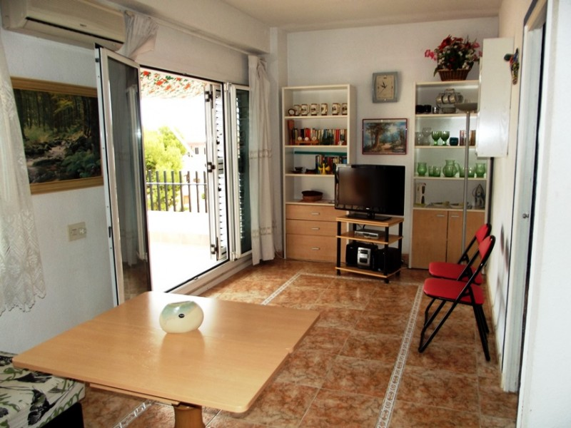 La Zenia cheap bargain property for sale Costa Blanca Spain.