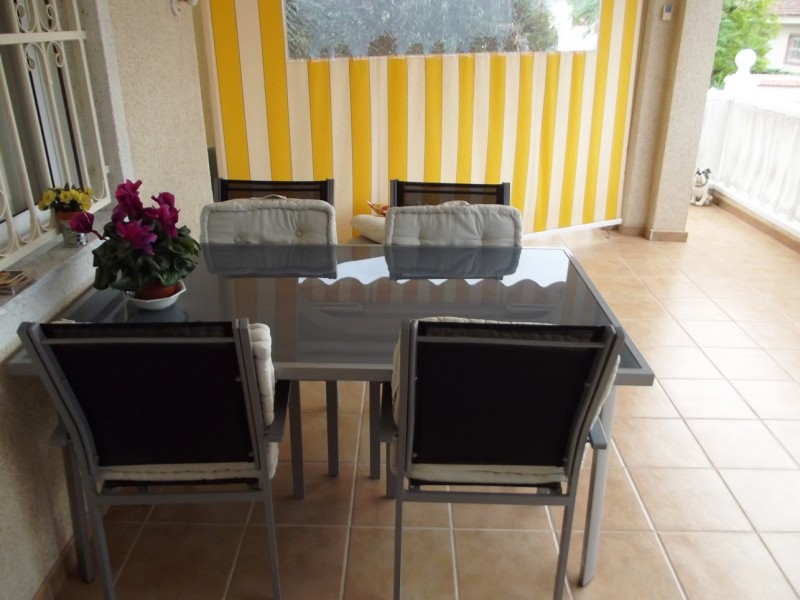 for sale Benimar cheap bargain property Costa Blanca Spain