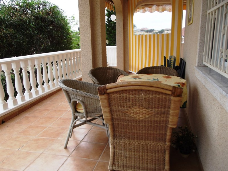 Benimar property for sale cheap bargain Costa Blanca Spain