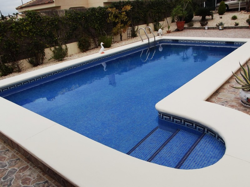 Benimar bargin property for sale cheap Costa Blanca Spain