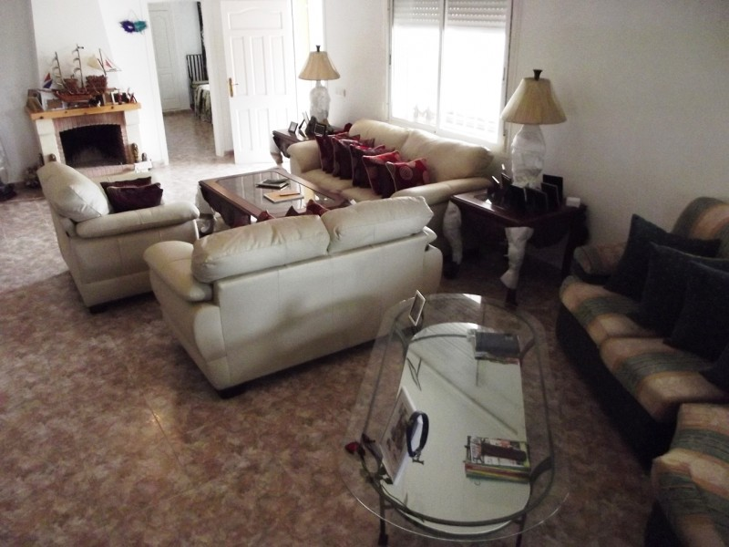 Ciudad Quesada cheap bargain property for sale Costa Blanca