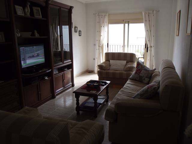 cheap bargain property for sale Daya Nueva Spain