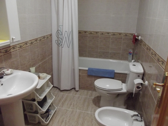 property for sale bargain daya nueva cheap alicante