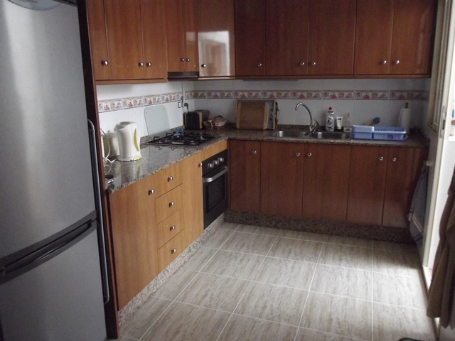 for sale daya nueva cheap bargain property alicante