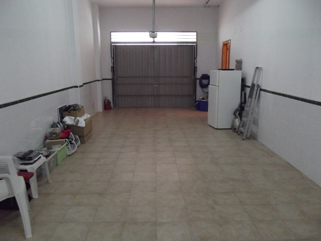 for sale Alicante property for sale cheap daya nueva
