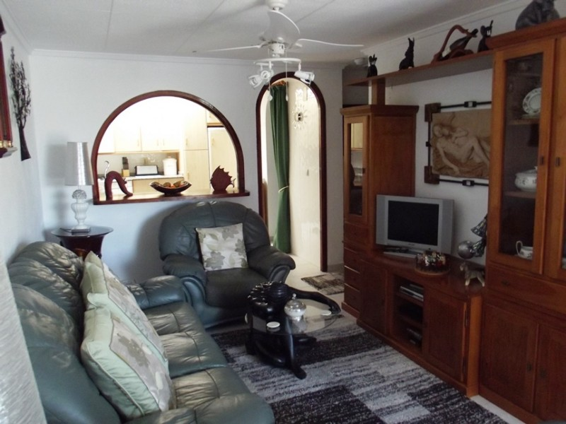 La Siesta cheap bargain property for sale near Torrevieja