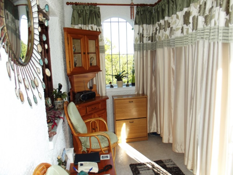 La Siesta bargain property cheap property for sale