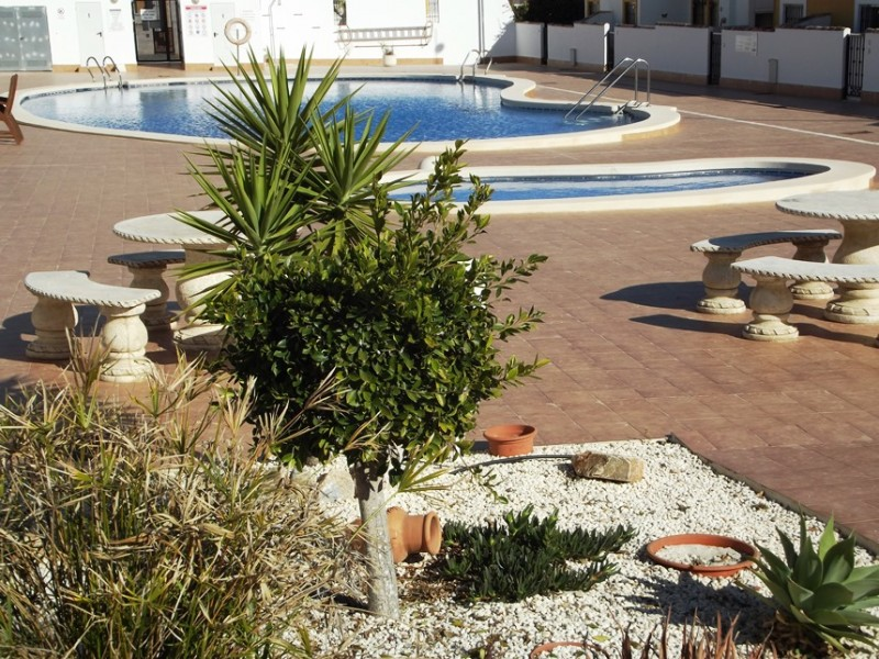 Entre Naranjos cheap bargain property for sale Costa Blanca