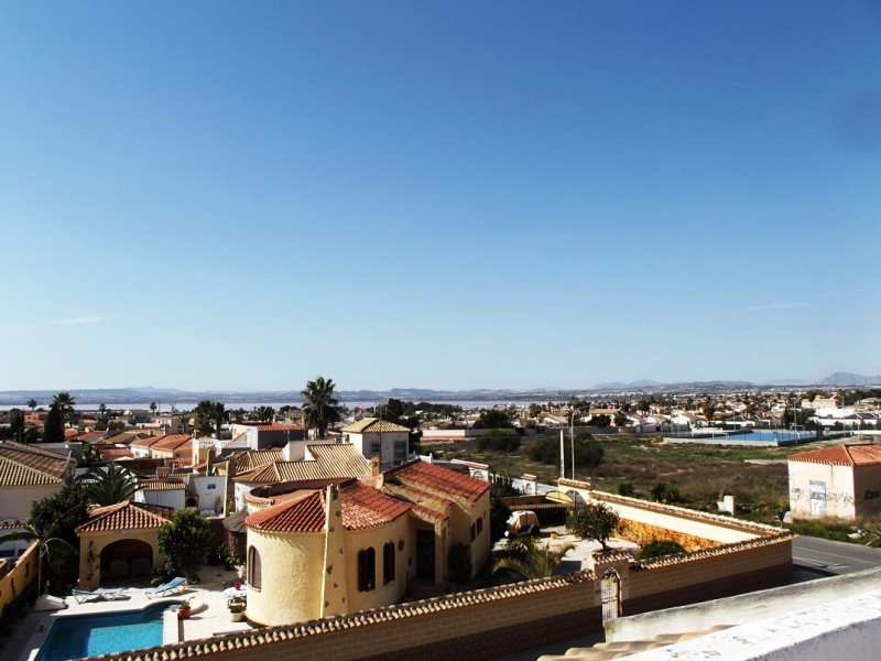 El Chaparral property for sale bargain Costa Blanca Cheap