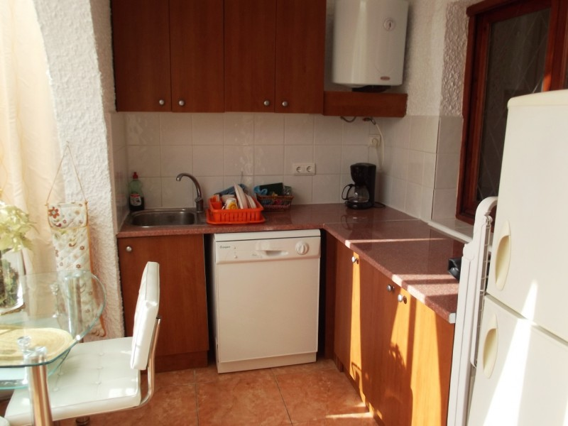 San Luis cheap property for sale bargain Costa Blanca Spain