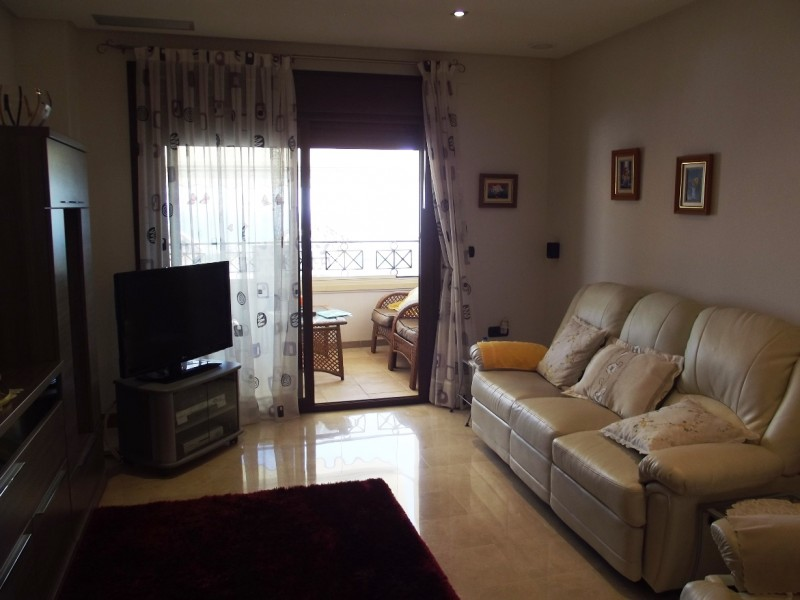 Guardamar cheap property for sale bargain Costa Blanca Spain
