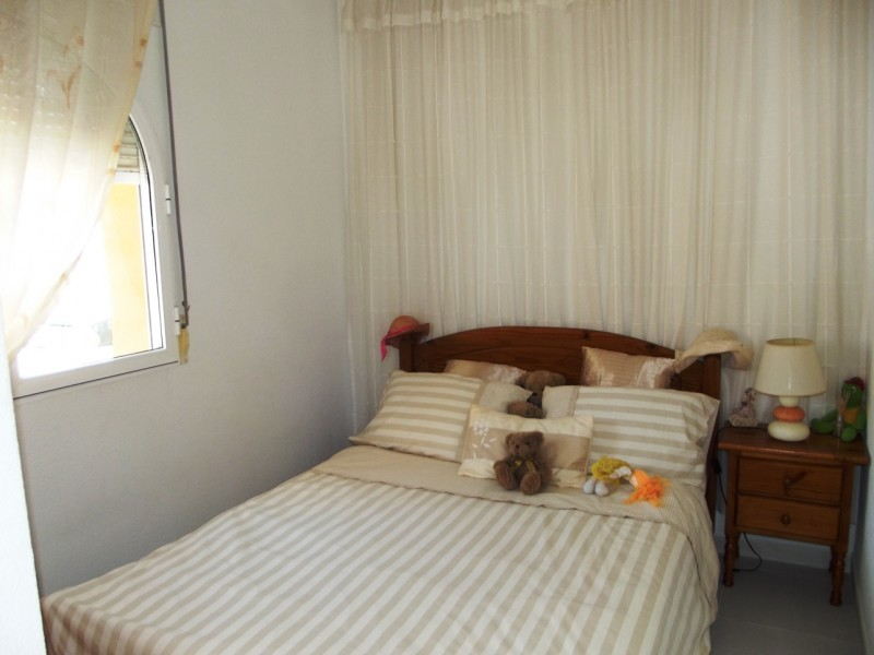 Bargain property for sale in Blue Lagoon cheap near Villamartin