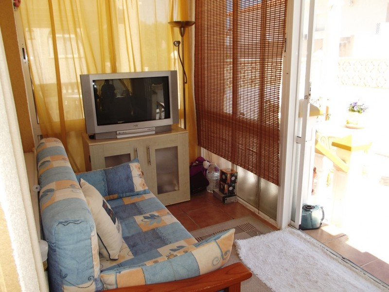 Property for sale cheap Orihuela Costa bargain Spain Blue Lagoon