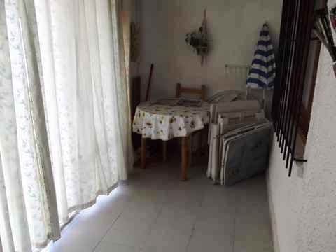 San Luis bargain cheap property for sale Torrevieja Spain