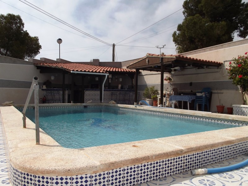 San Miguel bargain property for sale Costa Blanca Spain