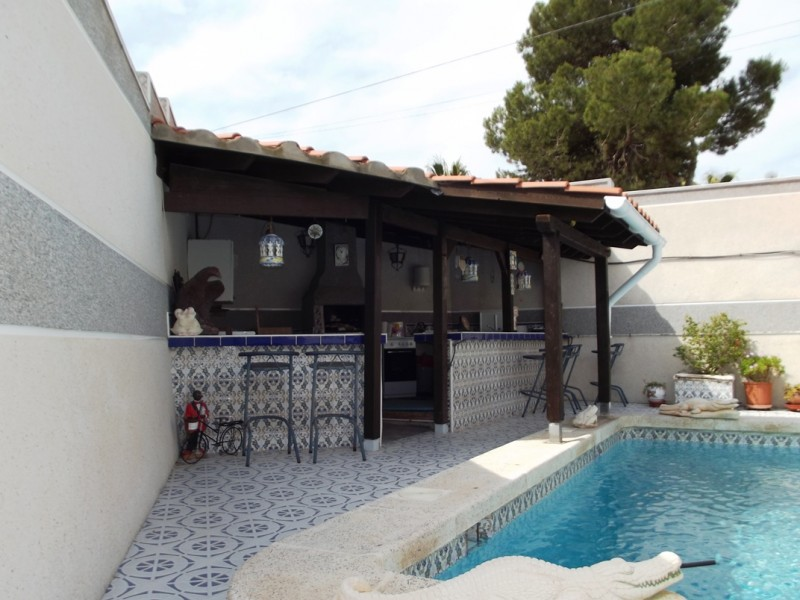 San Miguel cheap property for sale Costa Blanca Spain
