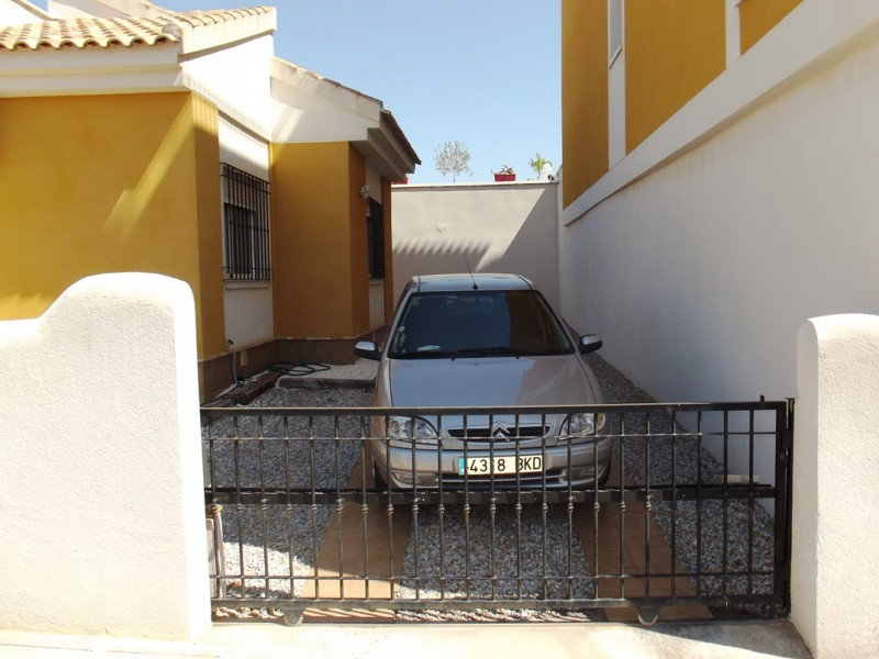 Bargain property for sale Los Montesinos Costa Blanca Spain