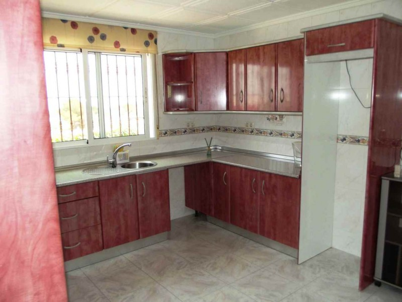 Jacarilla property for sale cheap property for sale bargain