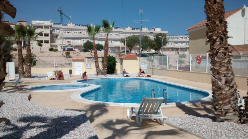 El Galan bargain property cheap for sale Costa Blanca Spain