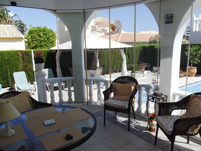 Bargain cheap property for sale costa blanca Spain