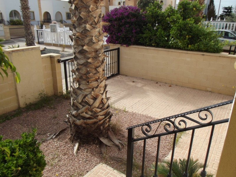 Bargain property cheap Spain Costa Blanca for sale