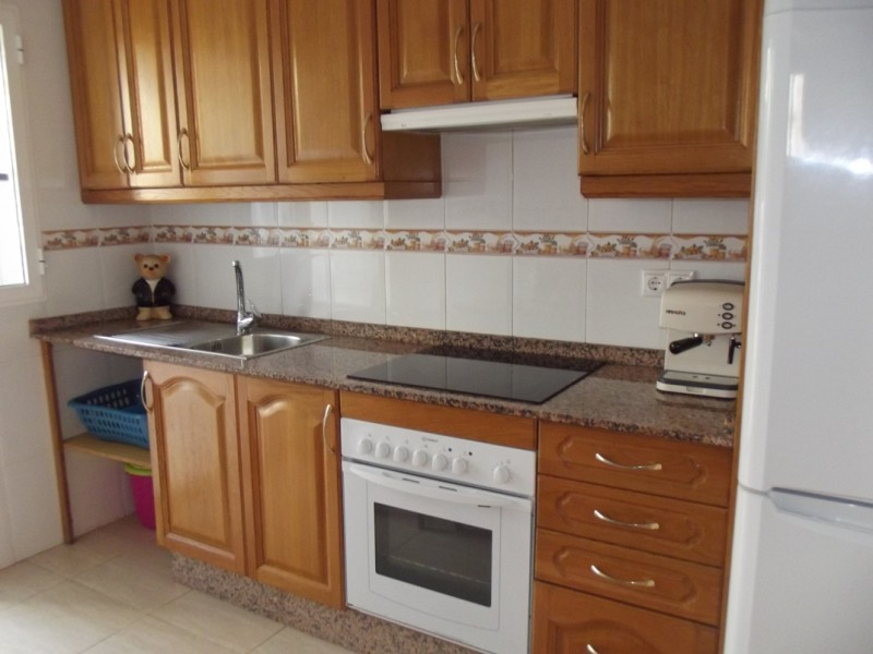 For sale  Costa Blanca Spain cheap bargain property