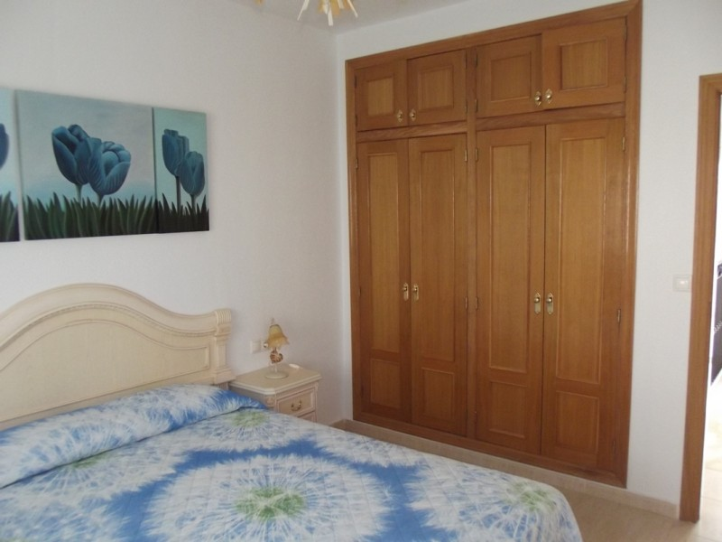 Cheap bargain property for sale Spain Costa Blanca