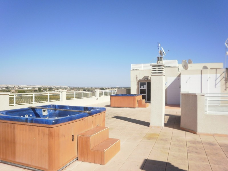 Property for sale - Apartment for sale - Formentera del Segura - Los Palacios