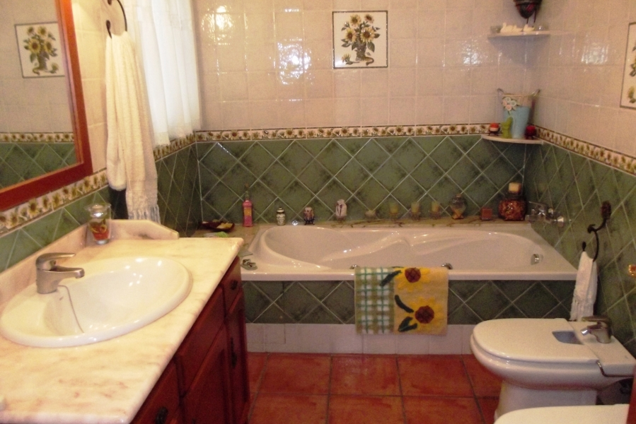 Property for sale - Townhouse for sale - Los Montesinos