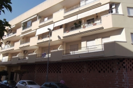 Apartment for sale - Property for sale - Almoradi - Almoradi