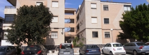 Apartment for sale - Property for sale - Costa Blanca - San Luis, Alicante
