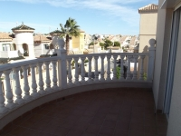 Near Villamartin on Spains Orihuela Costa, cheap, bargain property in El Galan close to La Zenia for sale.