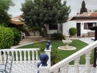 Cheap, bargain property in Ciudad Quesada for sale near Torrevieja and Guardamar on Spains Costa Blanca.
