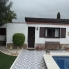 Near Guardamar and Torrevieja on Spains Costa Blanca, cheap, bargain property for sale in Ciudad Quesada.