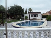 Spains Costa Blanca near Guardamar and Torrevieja, for sale in Ciudad Quesada, cheap, bargain property.