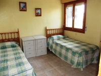 For sale bargain in San Luis, Costa Blanca, Spain. Cheap property for sale close to Torrevieja and La Siesta for sale.