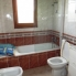 For sale on Spains Costa Blanca, close to Torrevieja and La Siesta, cheap, bargain Villa, for sale property in San Luis
