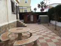 San Luis, close to Torrevieja and La Siesta Villa for sale, cheap, bargain property for sale on Spains Costa Blanca cheap.